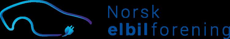 Norsk elbilforening