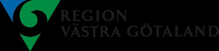 Region Västra Götaland