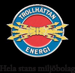 Trollhättan Energi