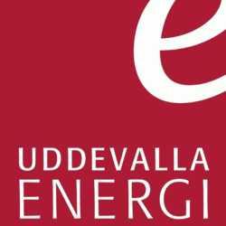 Uddevalla Energi AB