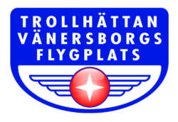 Fyrstads Flygplats AB