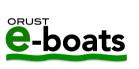 Orust e-boats AB