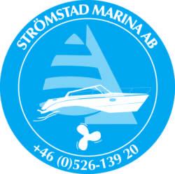 Strömstad Marina AB