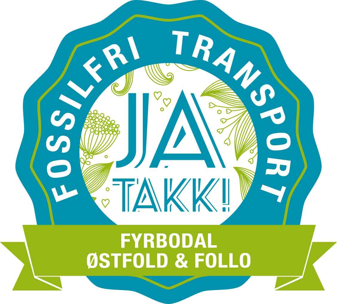 ja-tack-2016_fyrbodal-ostfold-follo-norsk