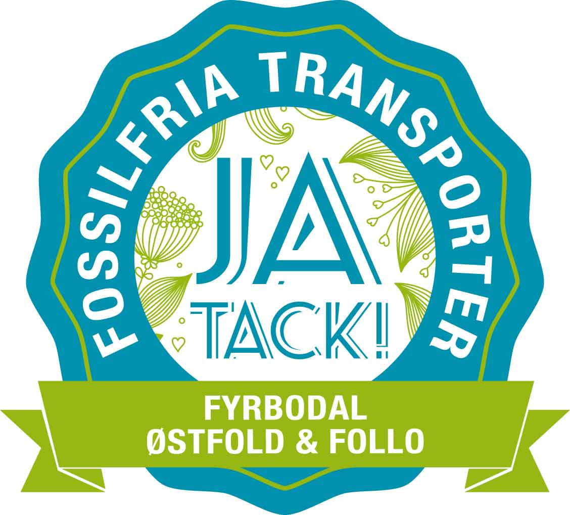 ja-tack-2016_fyrbodal-ostfold-follo