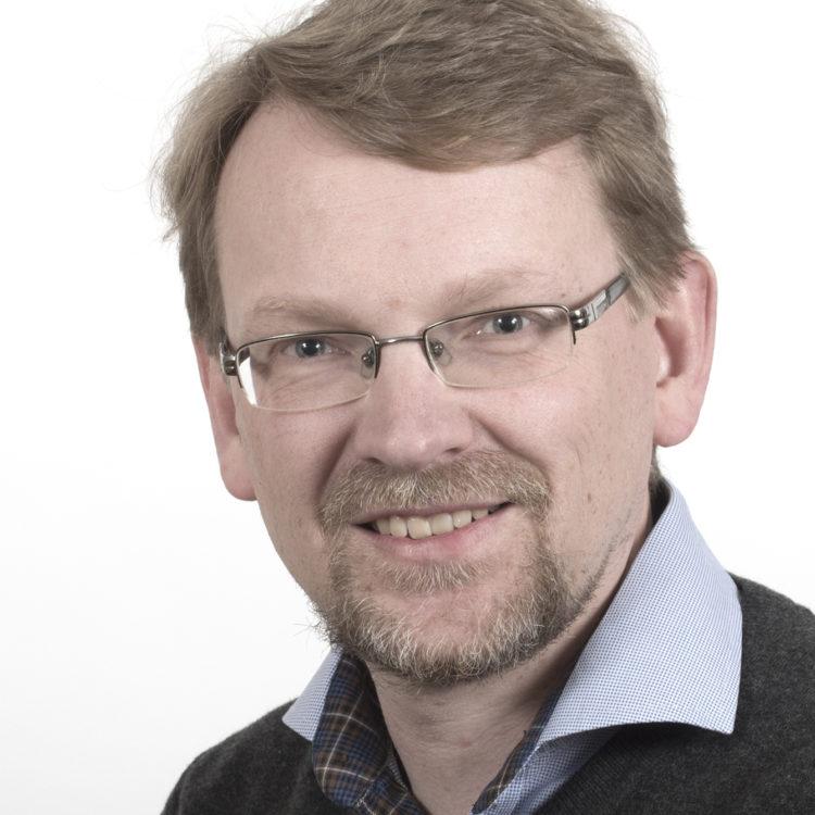 Uddevalla 2016-03-01 Morgan Ahlberg Fyrbodals Kommunalförbund Foto Roger Lärk
