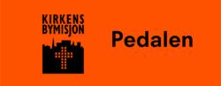 Pedalen sykkelverksted