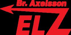 Br. Axelsson El AB