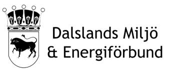 Dalslands Miljö & Energiförbund