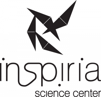 Inspira Science center